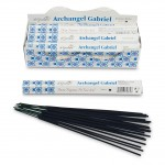 Archangel Gabriel Incense Hex (6 TBS) Di Giuliani