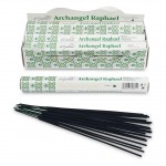 Archangel Raphael Incense Hex (6 TBS) Di Giuliani