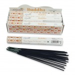 Buddha Incense Hex (6 TBS) Di Giuliani