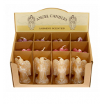 Angel Candle (12 pcs)