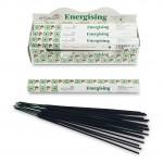 Energising Incense Hex (6 TBS) Di Giuliani