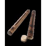 Ash Catcher Bamboo Flower (4 Pcs) SMAR172