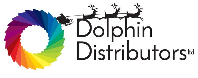 Dolphin Distributors Ltd