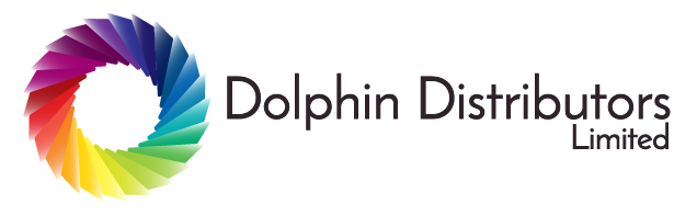 Dolphin Distributors Ltd